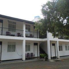 Отель Romana Rest Шри-Ланка, Катарагама - отзывы, цены и фото номеров - забронировать отель Romana Rest онлайн парковка