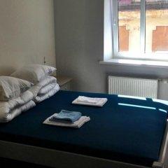 Отель Seagulls Garret Hostel Латвия, Рига - отзывы, цены и фото номеров - забронировать отель Seagulls Garret Hostel онлайн комната для гостей фото 5