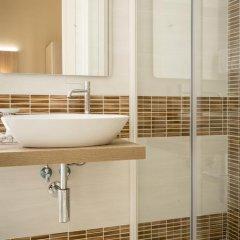 Отель Bel Soggiorno 2* Улучшенный номер фото 15
