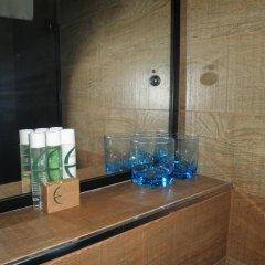 Отель Aquarian Tide Габороне ванная фото 2