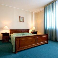Hotel Maria Варшава детские мероприятия