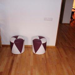 My Corner Hostel Стандартный номер разные типы кроватей фото 5
