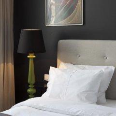 Отель B&B Rosier 10 4* Стандартный номер с различными типами кроватей фото 6
