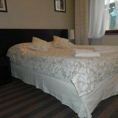 Отель Willa Litarion Old Town 3* Стандартный номер с различными типами кроватей фото 3