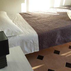 Отель Mondello House Eraclea Италия, Палермо - отзывы, цены и фото номеров - забронировать отель Mondello House Eraclea онлайн спа
