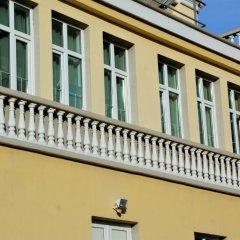 Отель Chiplakoff Болгария, Бургас - отзывы, цены и фото номеров - забронировать отель Chiplakoff онлайн фото 2