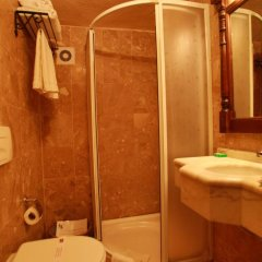 Surban Hotel - Special Class 3* Стандартный номер с различными типами кроватей фото 4