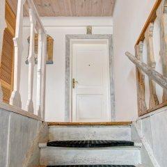 Апартаменты Dom & House – Apartments Port Monte Cassino Сопот интерьер отеля фото 2