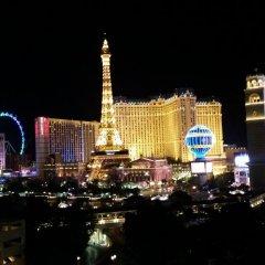 Отель Penthouses at Jockey Club США, Лас-Вегас - отзывы, цены и фото номеров - забронировать отель Penthouses at Jockey Club онлайн фото 4