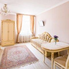 Гостиница Lviv hollidays Dudaeva Украина, Львов - отзывы, цены и фото номеров - забронировать гостиницу Lviv hollidays Dudaeva онлайн комната для гостей фото 2