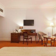 Отель Rusticae Villa Soro удобства в номере фото 2