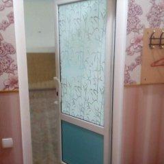 Hostel Mnogoborets F. Klub Стандартный номер фото 2