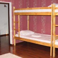 Отель Boorsok Hostel Bishkek Кыргызстан, Бишкек - отзывы, цены и фото номеров - забронировать отель Boorsok Hostel Bishkek онлайн детские мероприятия фото 2