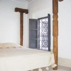 Отель Riad Dar-K Марокко, Марракеш - отзывы, цены и фото номеров - забронировать отель Riad Dar-K онлайн удобства в номере
