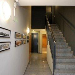 Апартаменты AinB Eixample-Entenza Apartments интерьер отеля фото 2