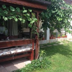 Отель Apartamenti Todorovi Болгария, Бургас - отзывы, цены и фото номеров - забронировать отель Apartamenti Todorovi онлайн фото 9