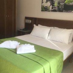 Отель CERVIOLA 3* Номер Делюкс фото 4