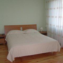 Отель Валенсия М 4* Люкс разные типы кроватей