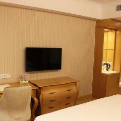 Отель Vienna Shenzhen Nanshan Yilida Шэньчжэнь удобства в номере фото 2