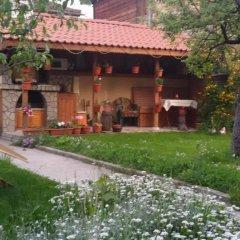 Отель Guest House Bashtina Striaha фото 10