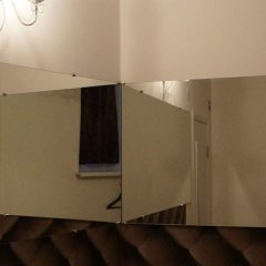 Гостевой дом Жить хорошо удобства в номере