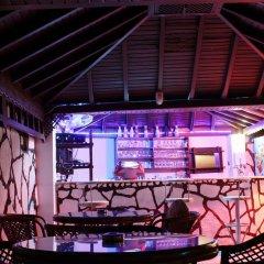 Semoris Hotel гостиничный бар
