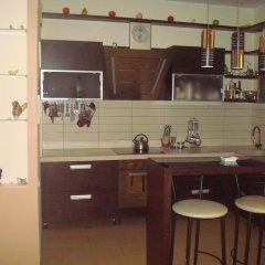 Апартаменты VIP Apartments in Arkadiya Одесса гостиничный бар