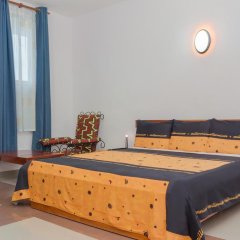 Отель SwissGha Hotels Christian Retreat & Hospitality Centre детские мероприятия фото 2
