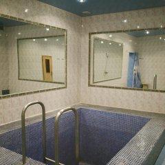 Гостиница Юбилейная в Обнинске - забронировать гостиницу Юбилейная, цены и фото номеров Обнинск бассейн