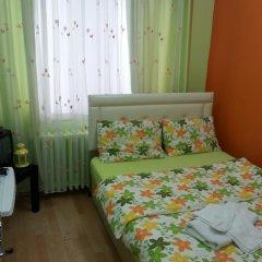MG Hostel Турция, Анкара - отзывы, цены и фото номеров - забронировать отель MG Hostel онлайн детские мероприятия фото 2