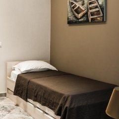 Отель Cittadella boutique living Мальта, Виктория - отзывы, цены и фото номеров - забронировать отель Cittadella boutique living онлайн детские мероприятия фото 2