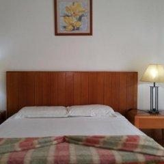 Отель Panareti Paphos Resort 3* Студия с различными типами кроватей фото 9