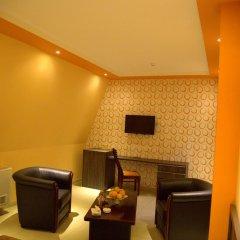 Отель Palma Palace Hotel Армения, Ереван - отзывы, цены и фото номеров - забронировать отель Palma Palace Hotel онлайн в номере фото 2