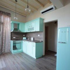 Отель Kabakum Holiday Houses в номере