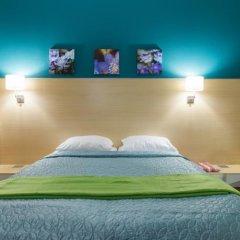 Гостиница Sleeport детские мероприятия фото 6