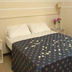 Отель Cesar Palace - B&B Стандартный номер с различными типами кроватей фото 8