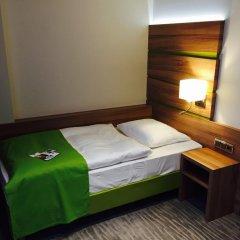 Best Western City Hotel Braunschweig 4* Улучшенный номер с различными типами кроватей фото 2