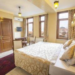 Cheers Hostel Улучшенный номер с различными типами кроватей