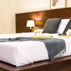 Отель Green Leaf Hostel Таиланд, Пхукет - отзывы, цены и фото номеров - забронировать отель Green Leaf Hostel онлайн спа