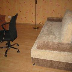 Отель Amber Cottage удобства в номере фото 2