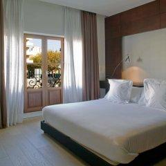 Отель Mercer Casa Torner i Güell комната для гостей фото 4