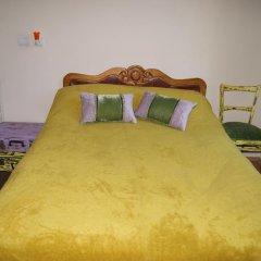 Like Hostel Tbilisi Номер категории Эконом с различными типами кроватей фото 12