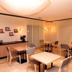 Jabal Amman Hotel (Heritage House) гостиничный бар