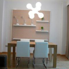 Отель Apartamentos Centrum Luxe by Alterhotels удобства в номере фото 2
