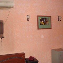 Отель Monte Carlo 3* Стандартный номер