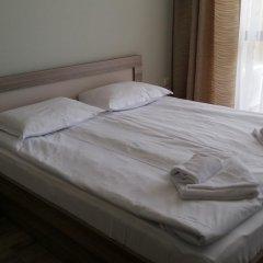 Отель Apartkomplex Sorrento Sole Mare 3* Апартаменты с различными типами кроватей фото 18