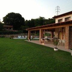 Отель Paglia&Fieno Риволи-Веронезе фото 8