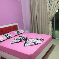 Отель Sunset House Албания, Саранда - отзывы, цены и фото номеров - забронировать отель Sunset House онлайн детские мероприятия