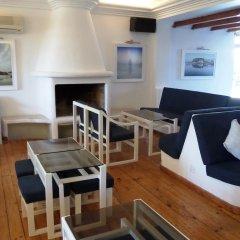 Hotel Apartamento Mirachoro II комната для гостей