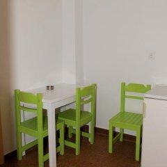 Отель Olive Grove Resort 3* Апартаменты с различными типами кроватей фото 10